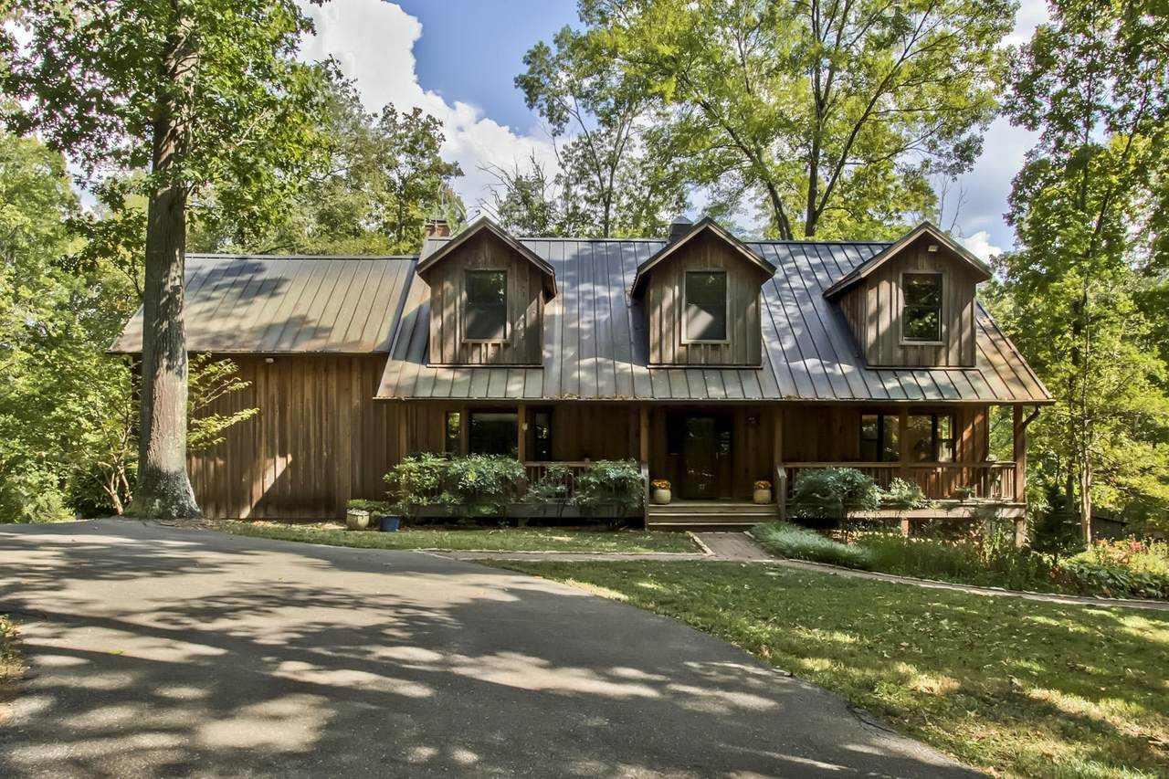 2416 Gallaher Ferry Rd - Photo 1
