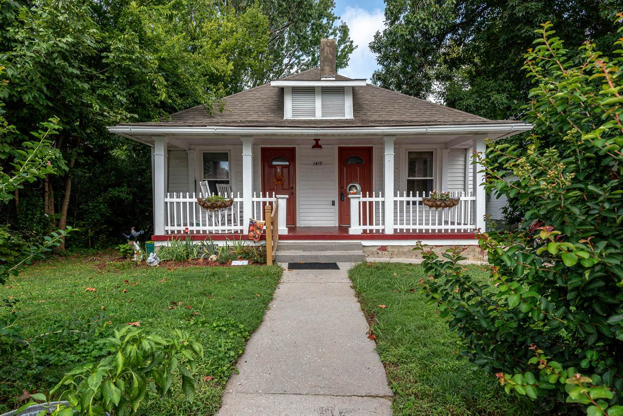 1419 Monroe Ave - Photo 1