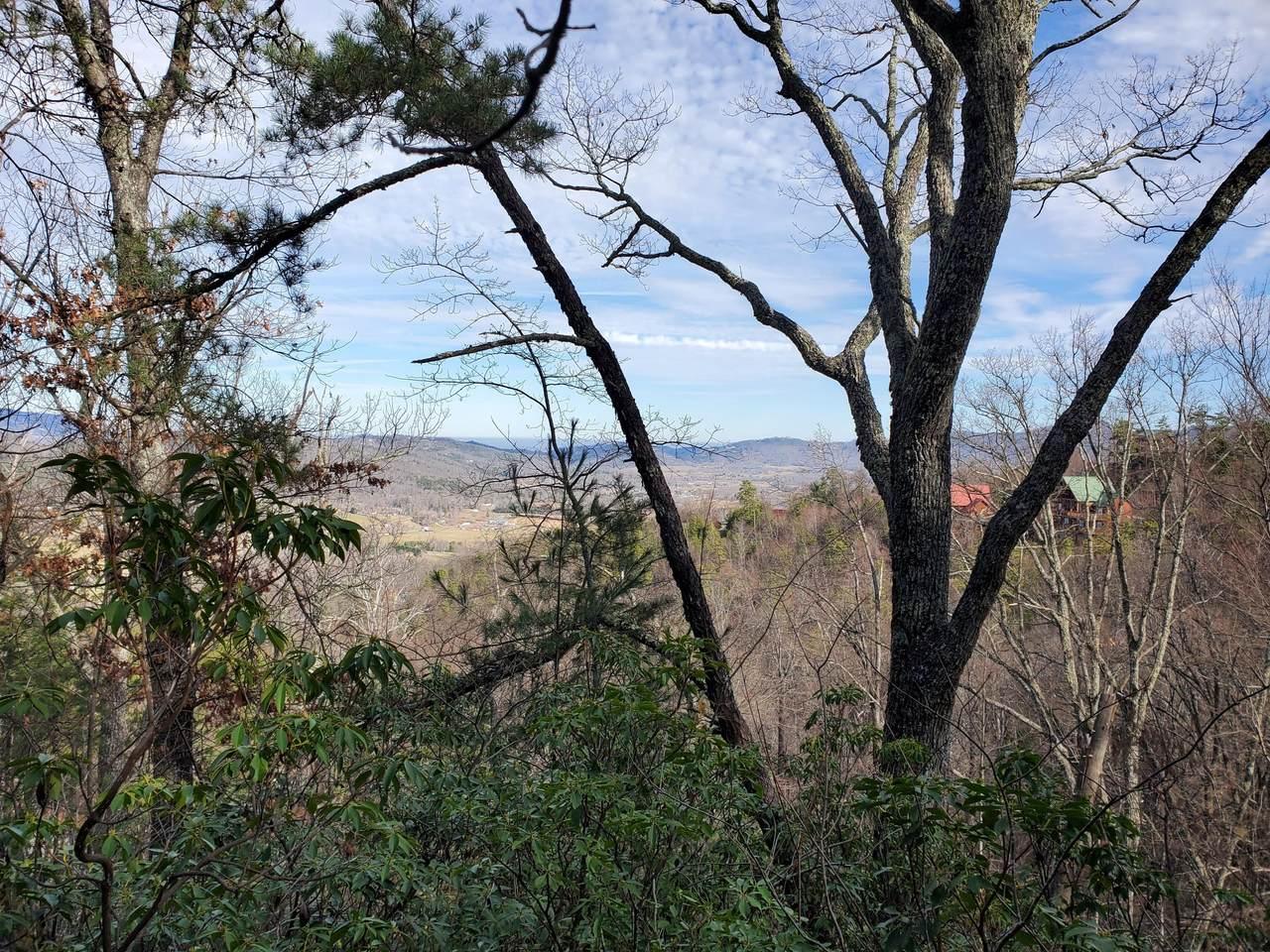 Lot 3 & 4 High Ridge Way - Photo 1