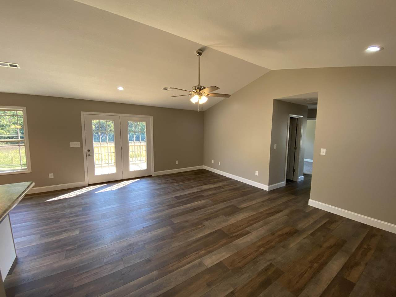 https://bt-photos.global.ssl.fastly.net/kaar/1280_boomver_3_1131997-2.jpg