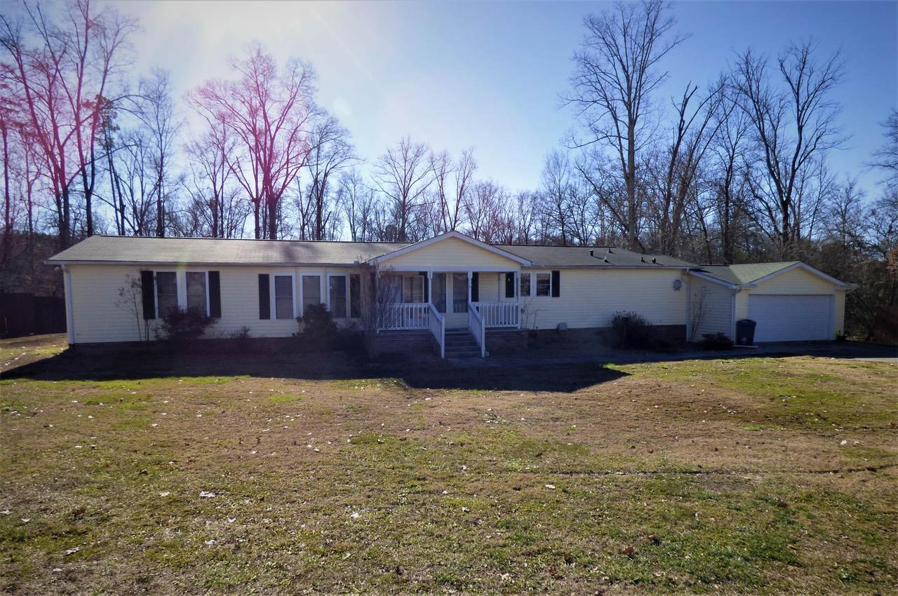 355 Terry Point Rd - Photo 1