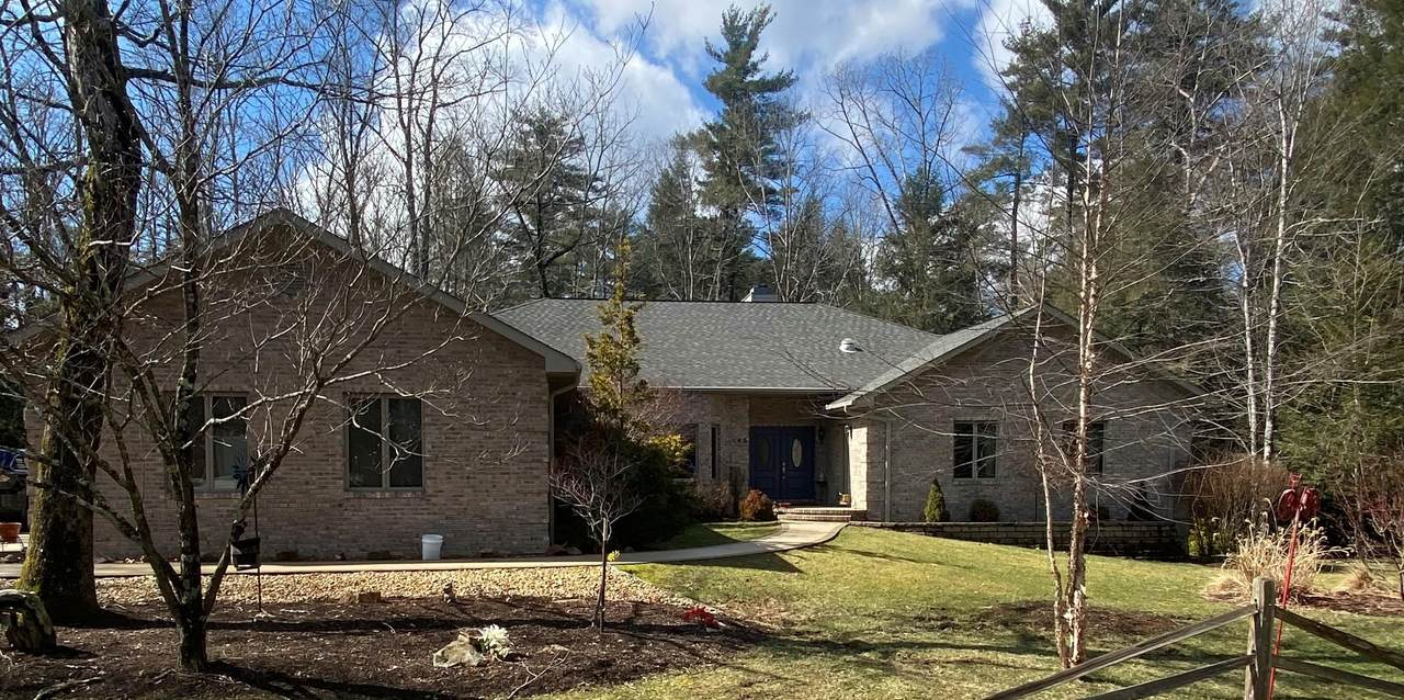 145 Forest View Drive - Photo 1