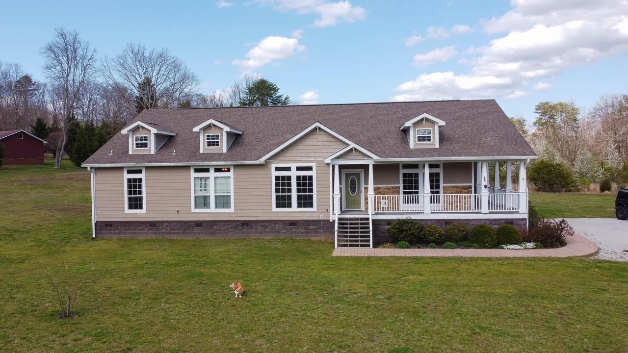 129 Gallaher Rd - Photo 1