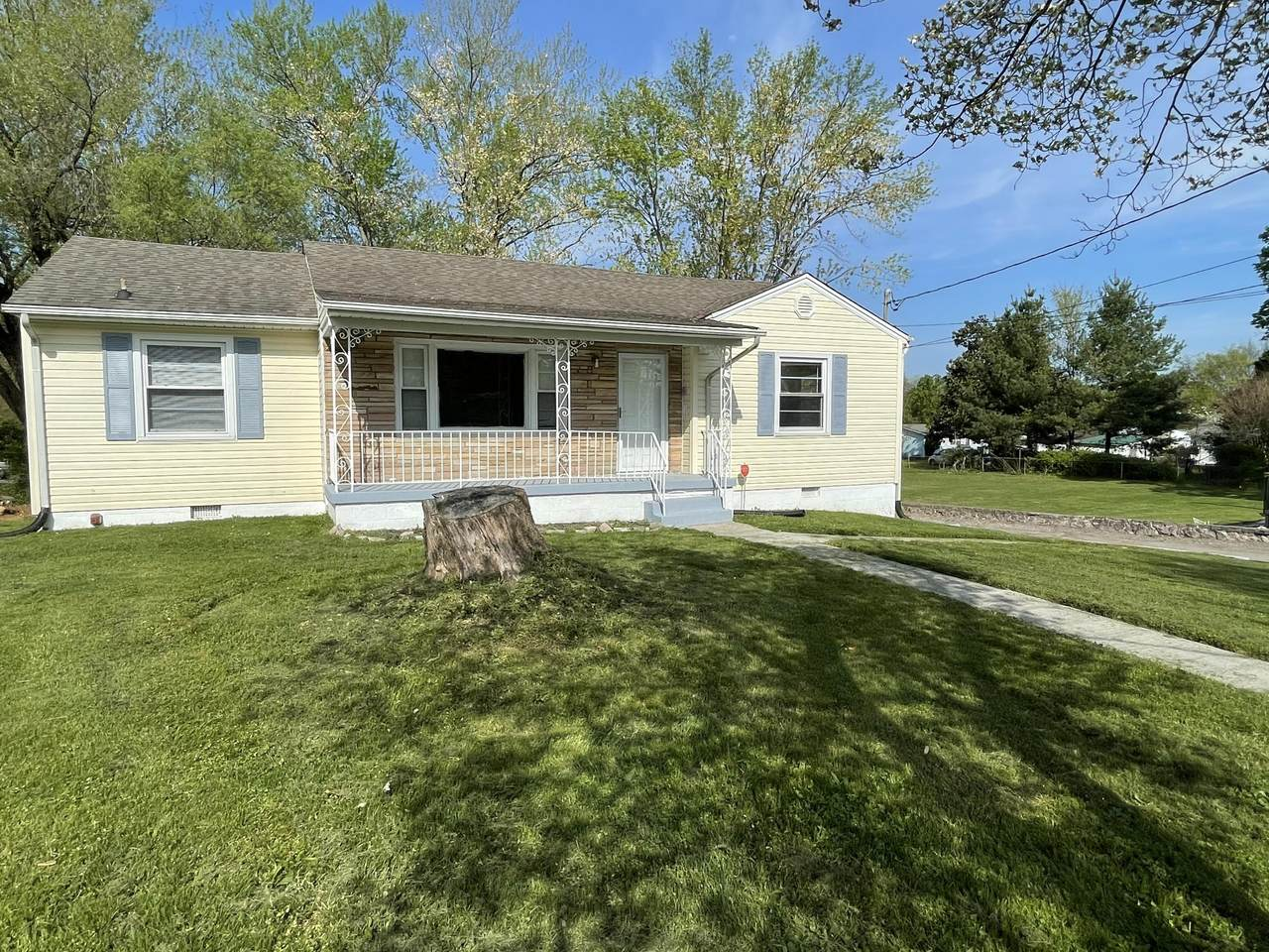 2937 Whittle Springs Rd - Photo 1