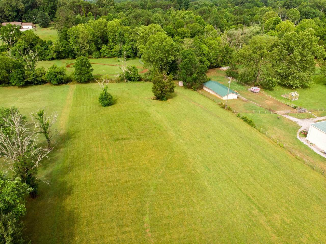 Martin Mill 2.9 Acres Pike - Photo 1