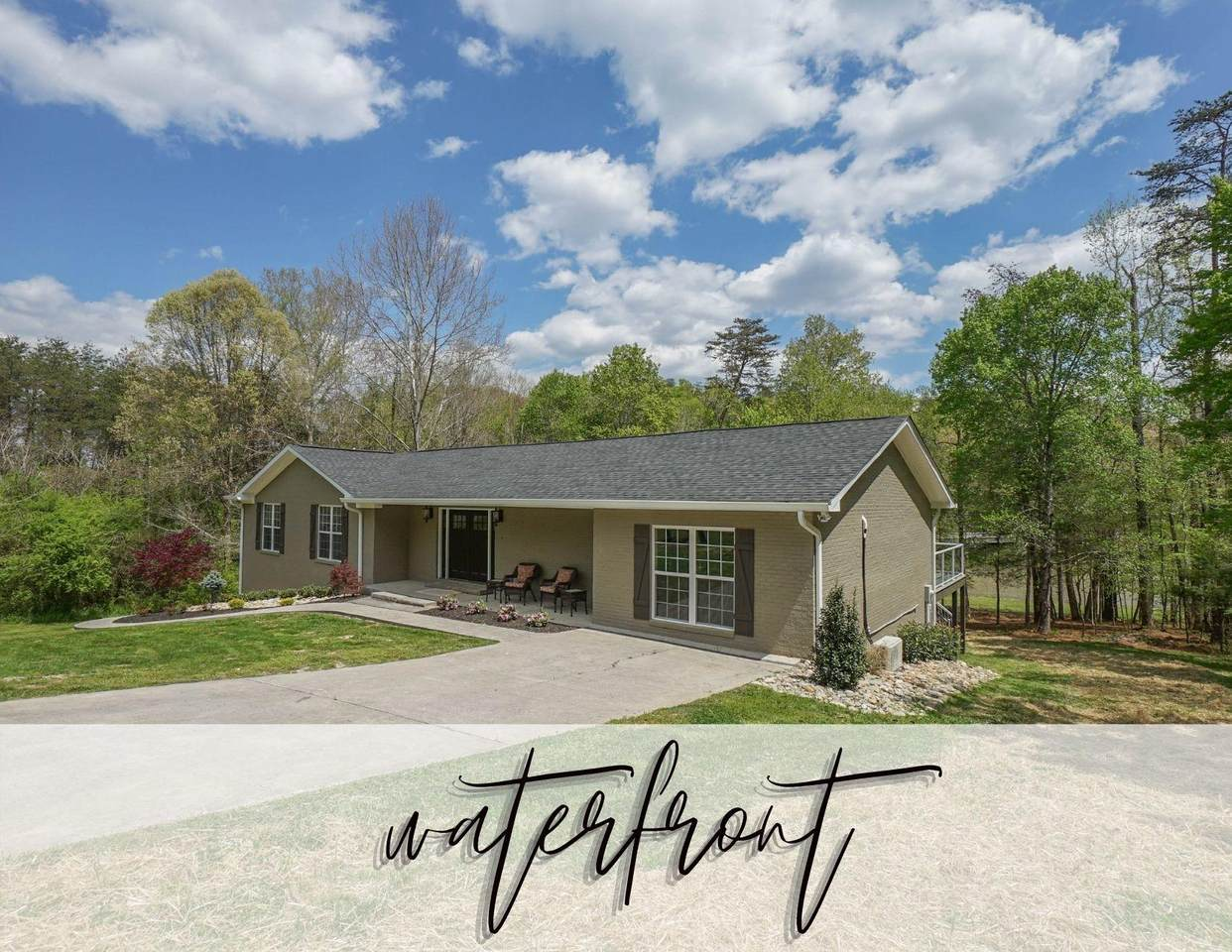 4103 Timber Wood Rd - Photo 1