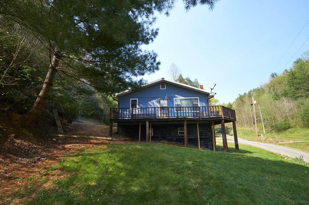 3575 Ford Rd - Photo 1