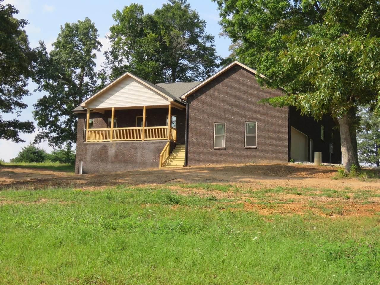 365 Lone Oak Drive - Photo 1