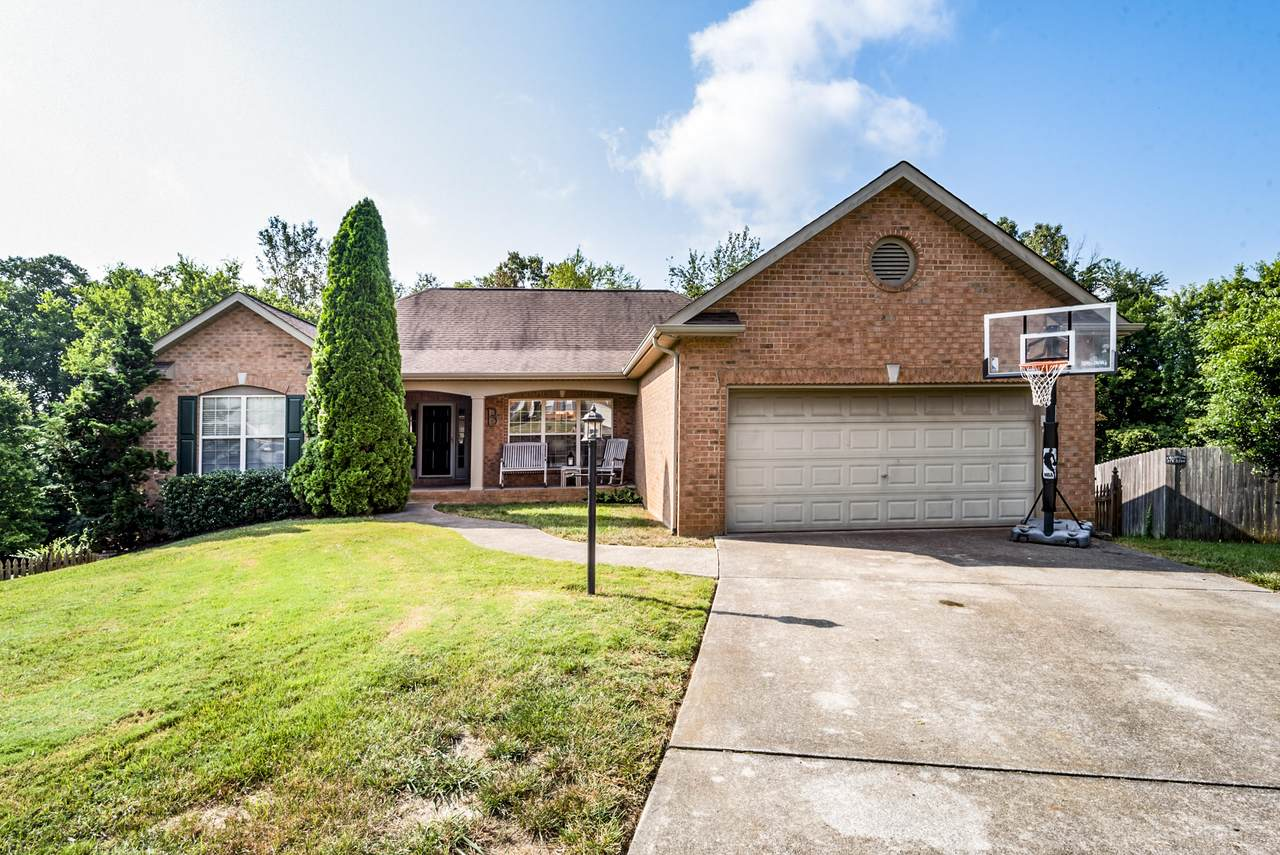 9820 Colby Station Lane - Photo 1