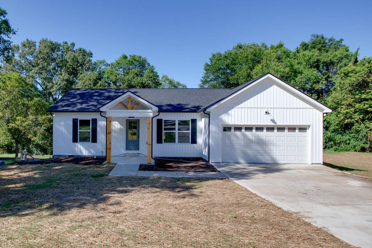 4233 Coster Rd - Photo 1