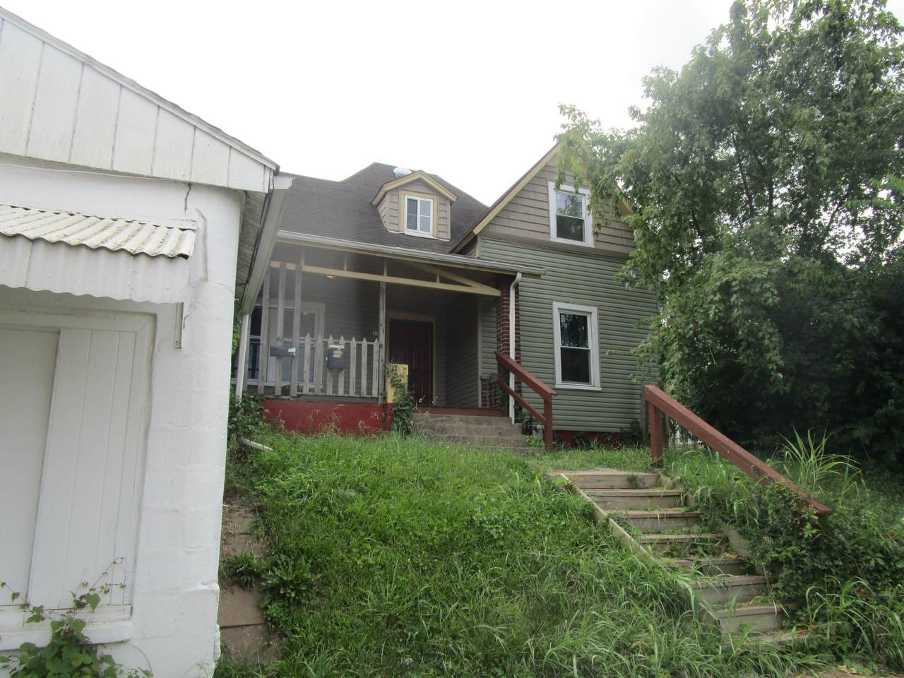 1300 Tennessee Ave - Photo 1