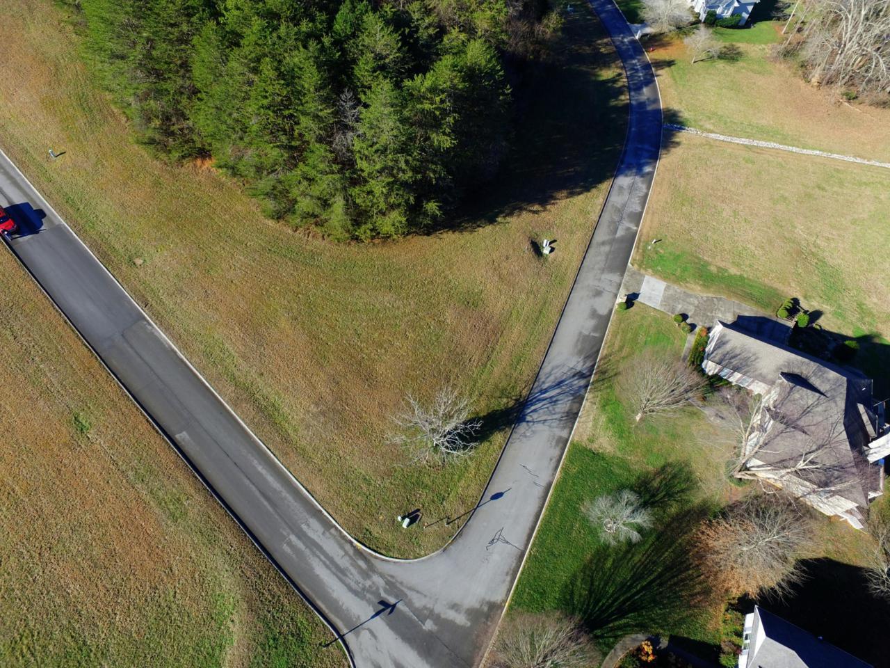407 Wood Duck Drive - Photo 1
