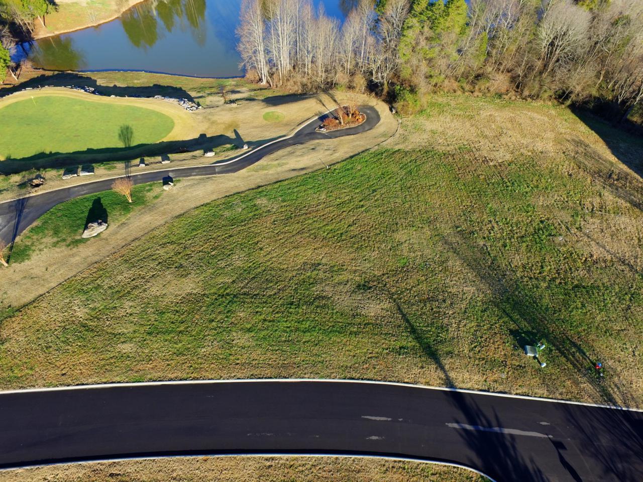 305 Goldcrest Drive - Photo 1