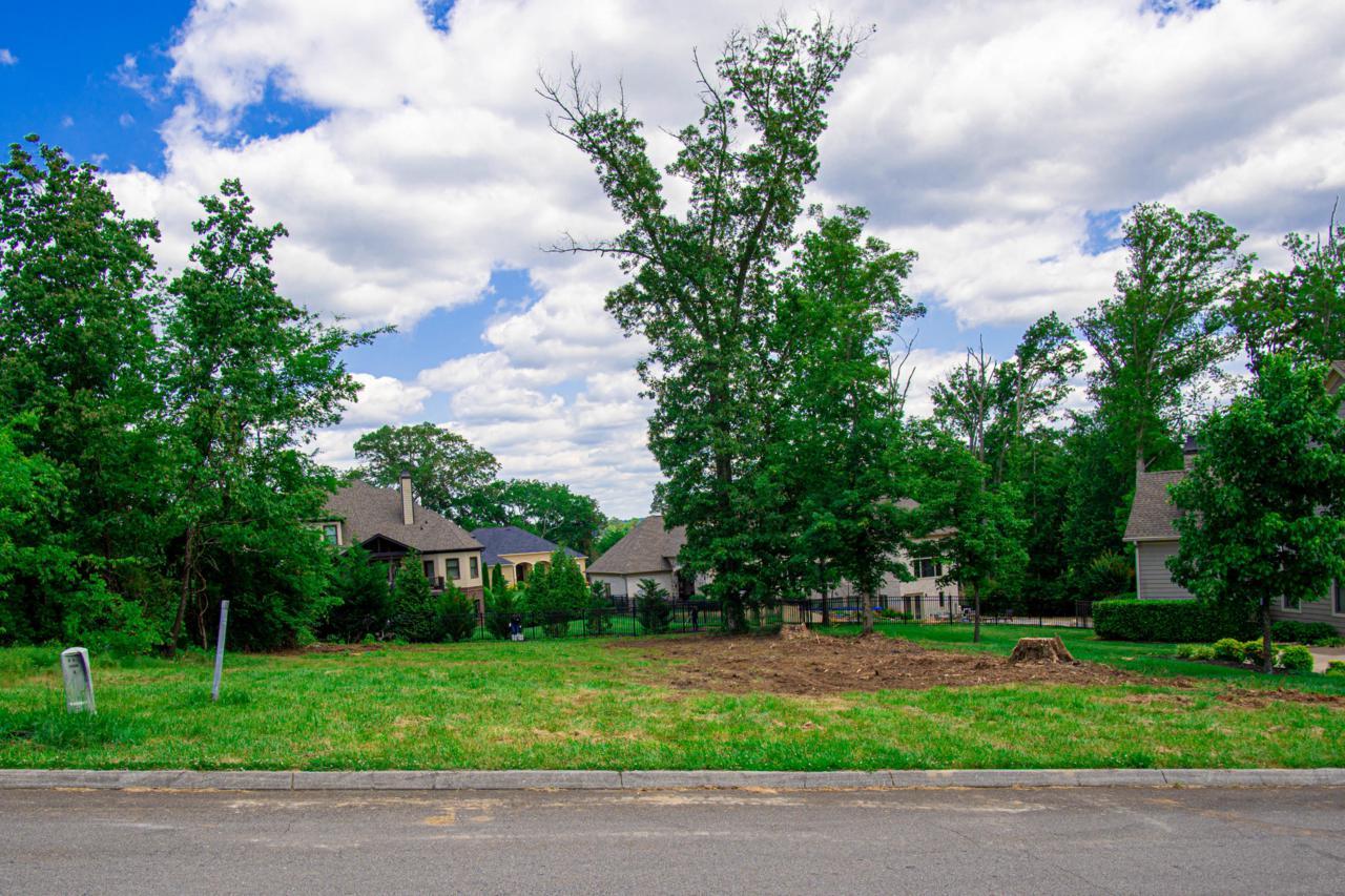 1625 Charlottesville Blvd - Photo 1