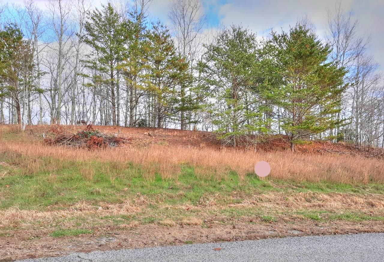 Lot 402 Flint Ridge Rd - Photo 1