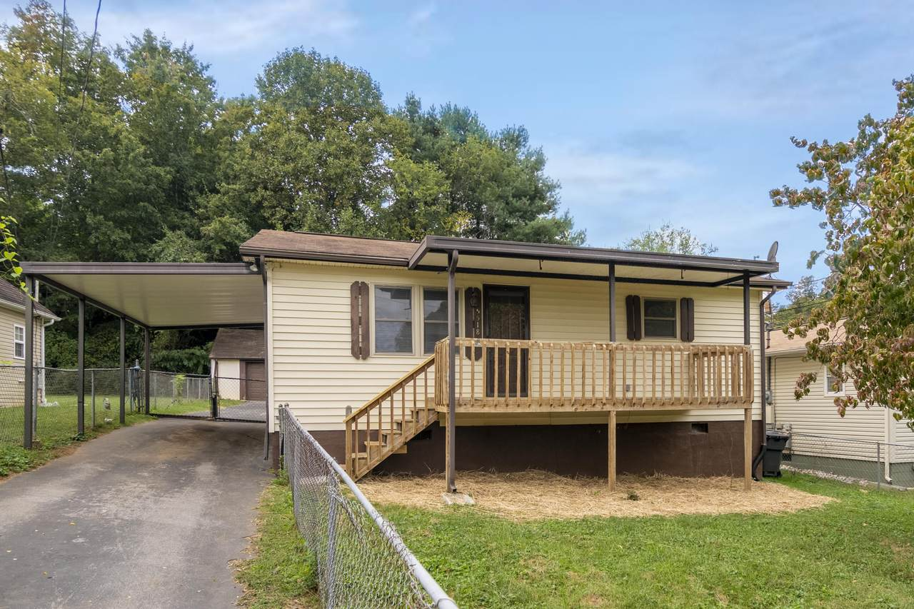 5518 Aster Rd - Photo 1
