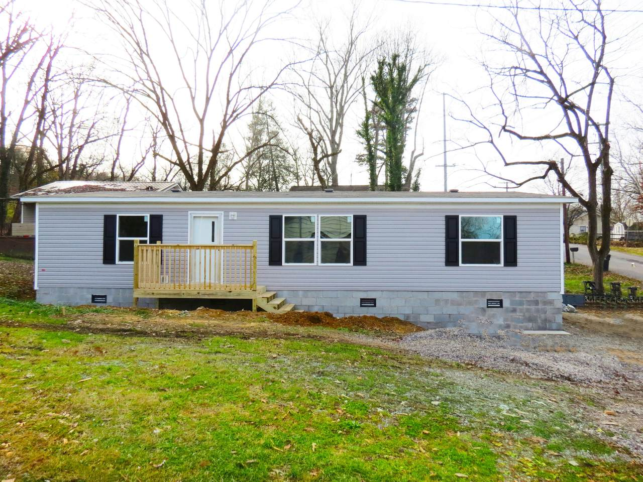 4220 Ivy Ave - Photo 1