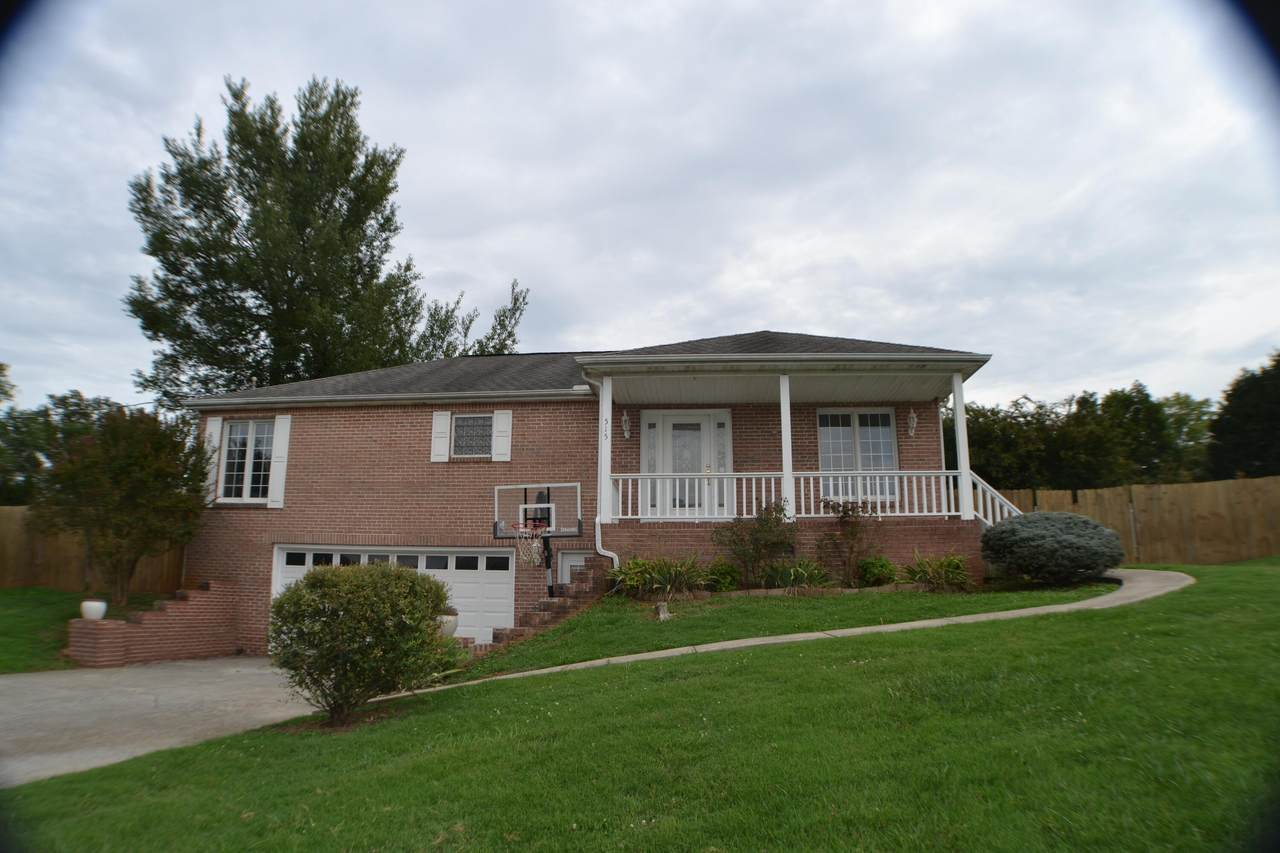 515 Tennessee Circle - Photo 1