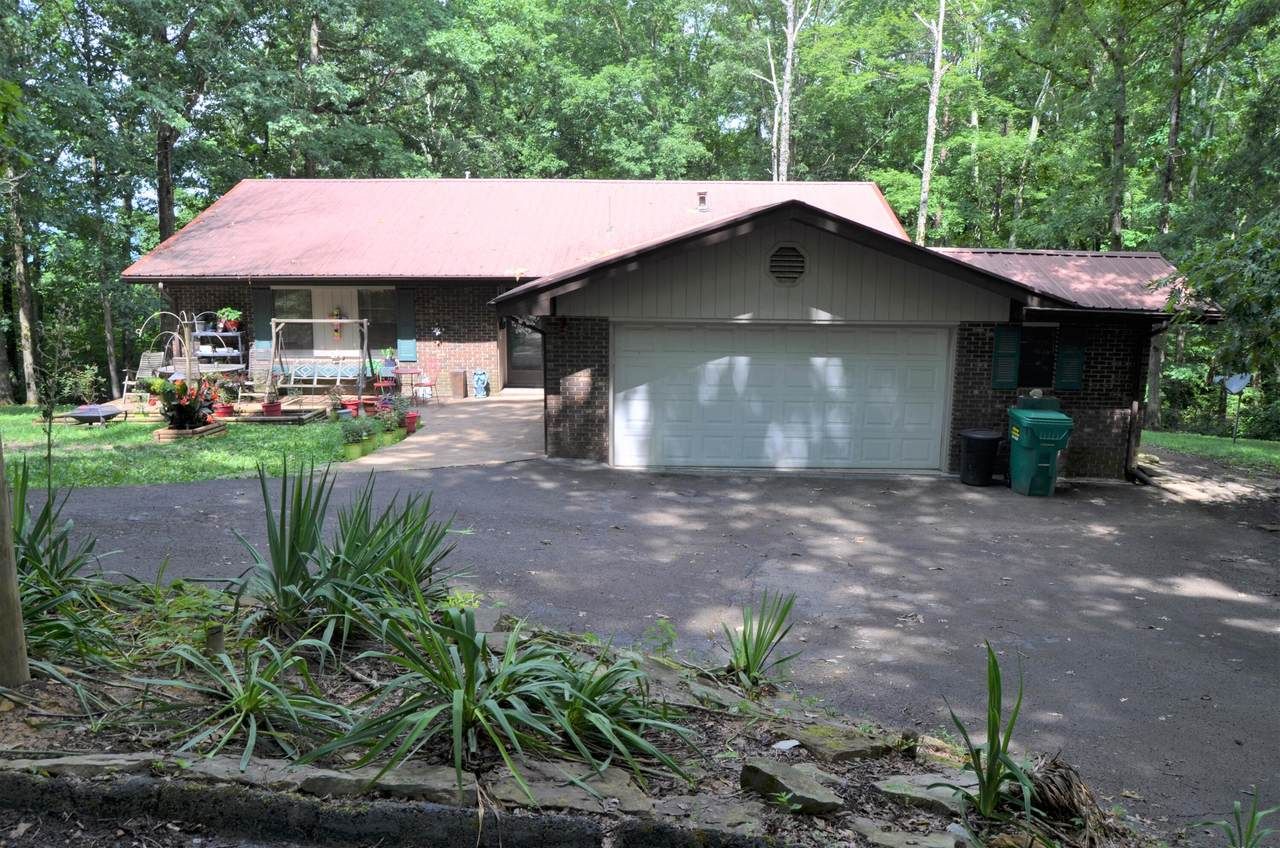 1084 Star Point Rd - Photo 1