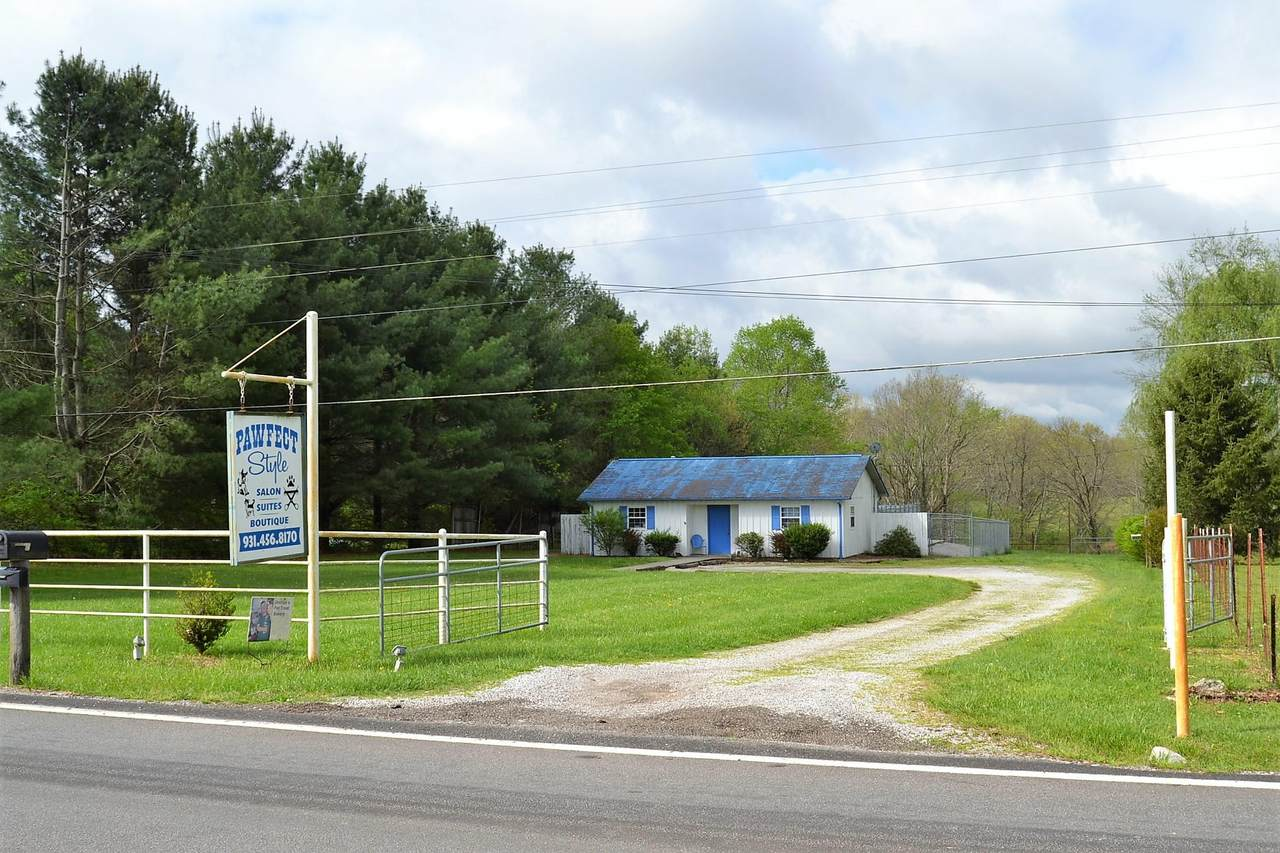 2066 Highway 68 - Photo 1