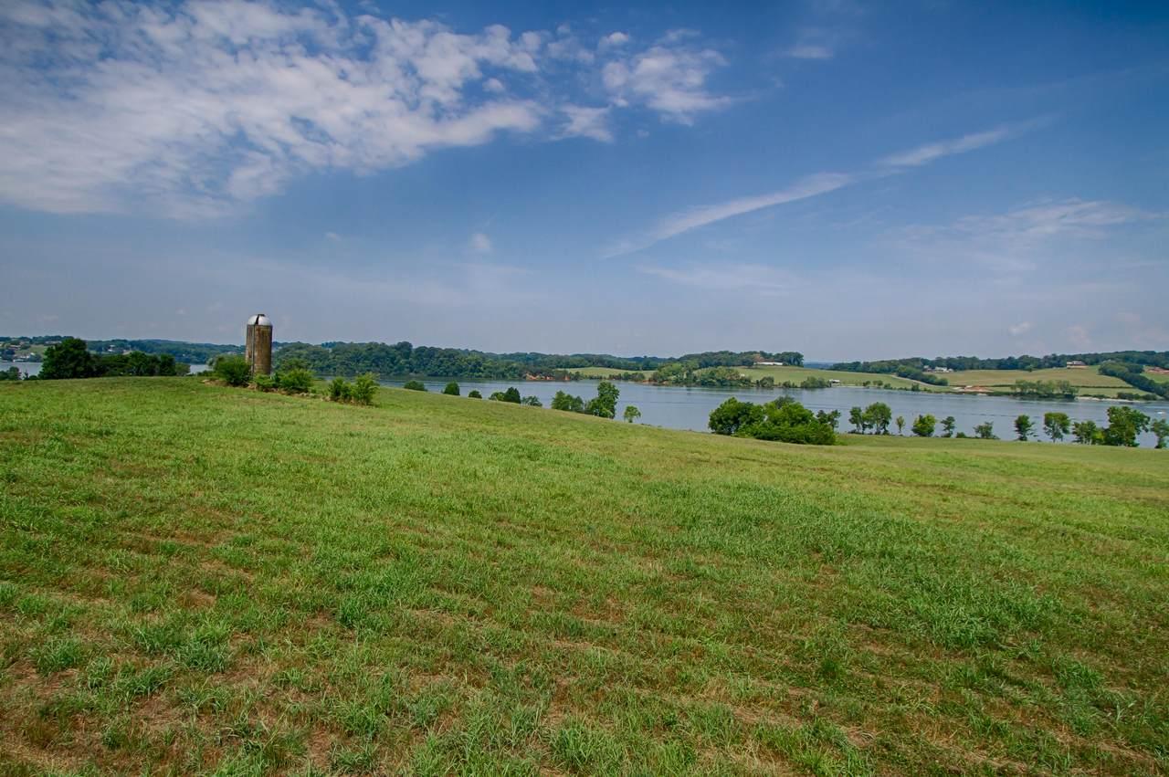 Lot 1 Osprey Point - Photo 1