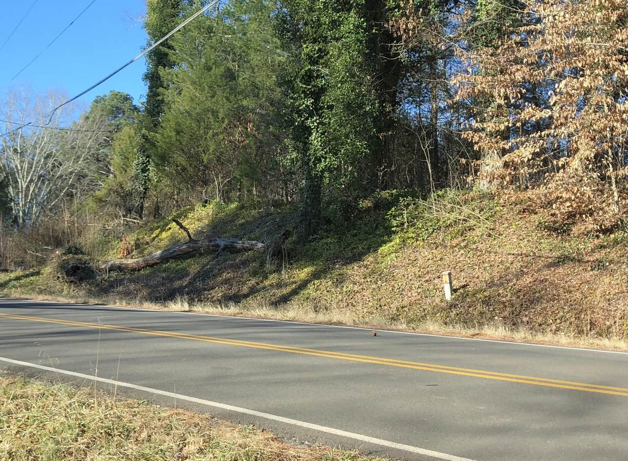 Tract 8 County Road 675 - Photo 1