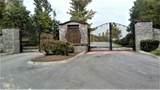 124 Monte Vista Drive - Photo 36