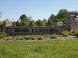 12618 Brass Lantern Lane - Photo 2