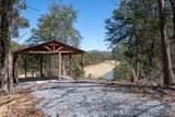 124 Monte Vista Drive - Photo 31