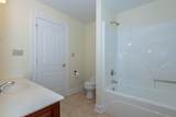 143 Vista Lane - Photo 31