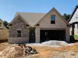 747 Valley Glen Blvd - Photo 1
