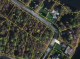 145 Dalefield Loop - Photo 2