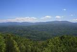 Tract 29r7 Chilhowee Mountain Tr - Photo 29