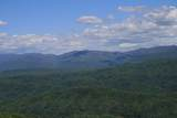 Tract 29r7 Chilhowee Mountain Tr - Photo 31