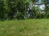 Lot 549 Russell Brothers Rd - Photo 16