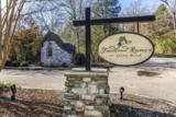 2520 Woodland Reserve Lane - Photo 2