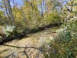 630 Running Brook Drive - Photo 15