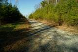 197 Cherokee Winds - Photo 14