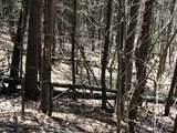 197 Cherokee Winds - Photo 16