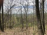 197 Cherokee Winds - Photo 19