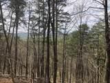 197 Cherokee Winds - Photo 20