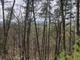 197 Cherokee Winds - Photo 21