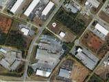 1625 Robert C Jackson Drive - Photo 3