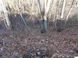00 Scenic Trail - Photo 11