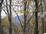 00 Scenic Trail - Photo 5