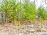 Lot# 6 Shadyview Ridge Road - Photo 5