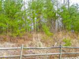Lot# 6 Shadyview Ridge Road - Photo 8