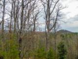 Lot# 2 Shadyview Ridge Road - Photo 2