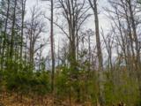 Lot# 2 Shadyview Ridge Road - Photo 3