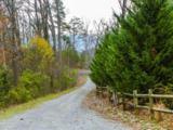Lot# 2 Shadyview Ridge Road - Photo 6